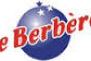 Fromagerie Le Berbere
