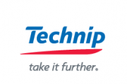 TECHNIP France ES Algérie